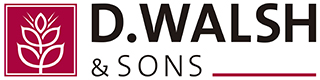 D Walsh & Sons Manufacturing Ltd