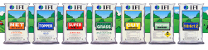 kilkenny_grassland_bags